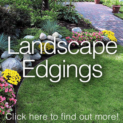 Dvorak Landscape Supply Llc