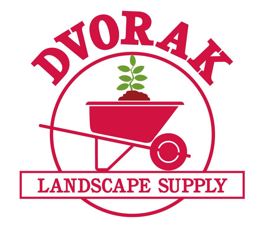 Dvorak Landscape Supply Llc