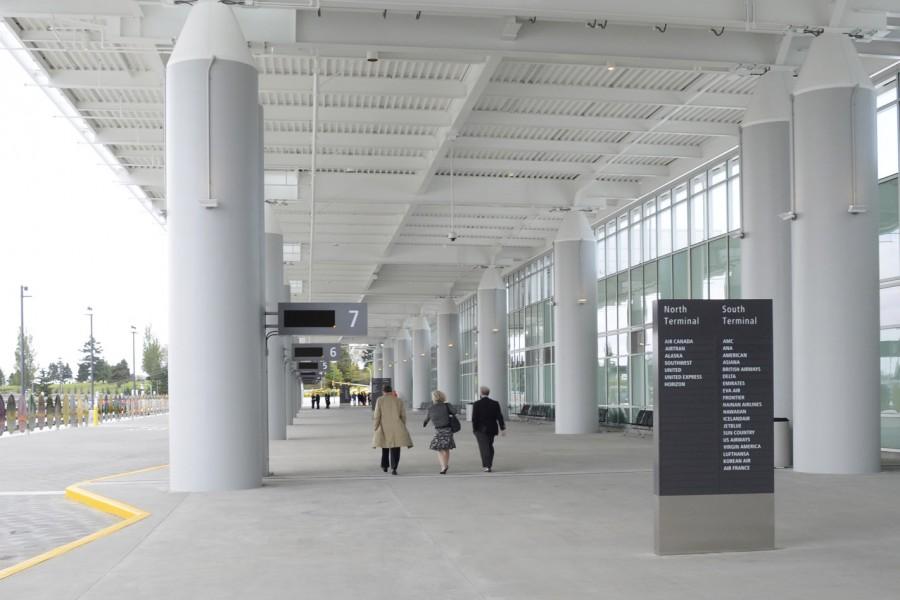 Departure-Plaza-1-1920-900x600.jpg