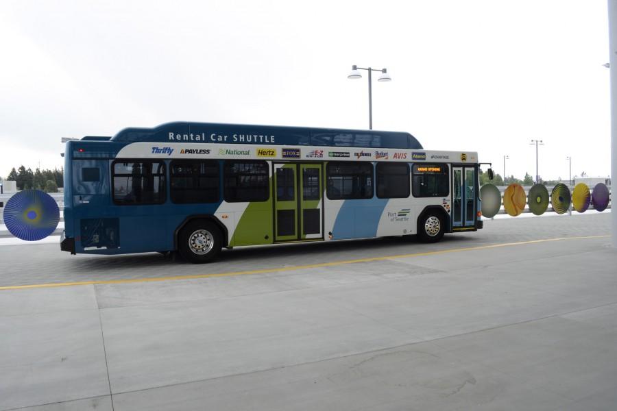 Departure-bus-1920-900x600.jpg