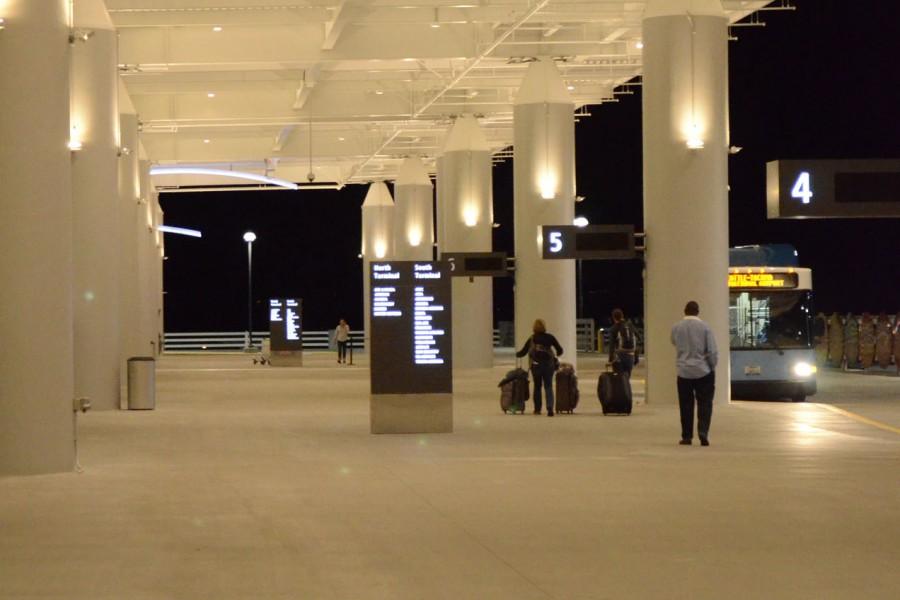 Departure-19201-900x600.jpg