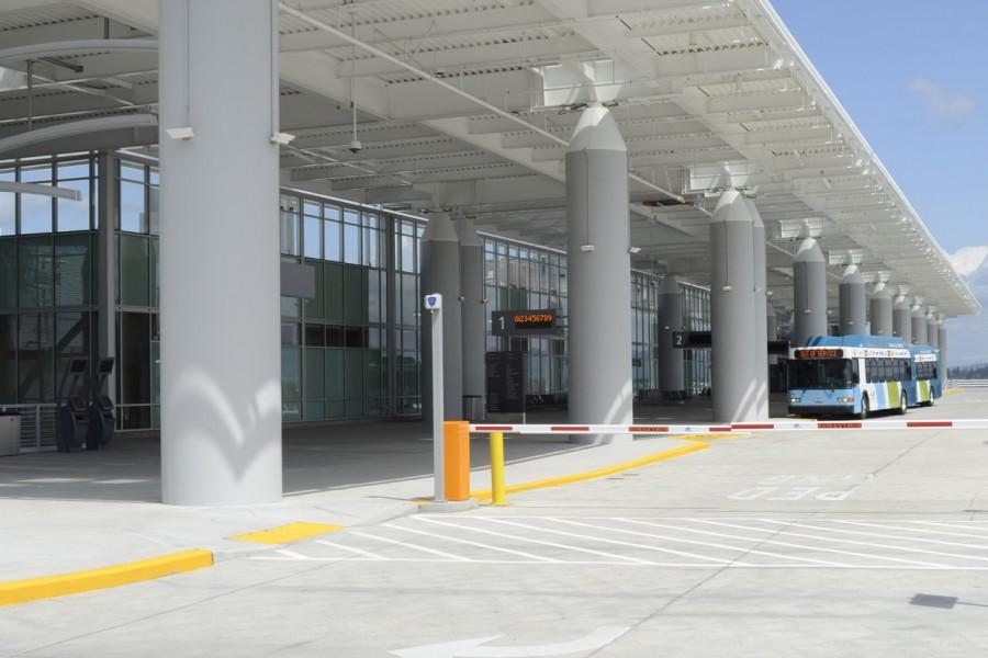 Departure-4-1920-900x600.jpg