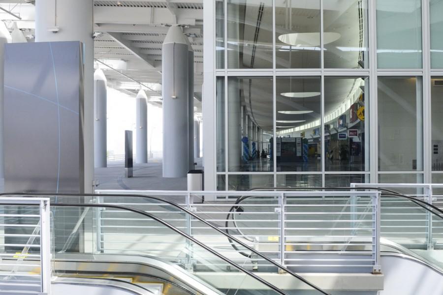 Circulation-Lobby-1-900x600.jpg