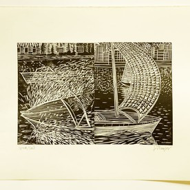 speed-sail-linocut.jpeg