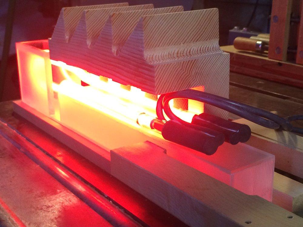 factory neon end.JPG