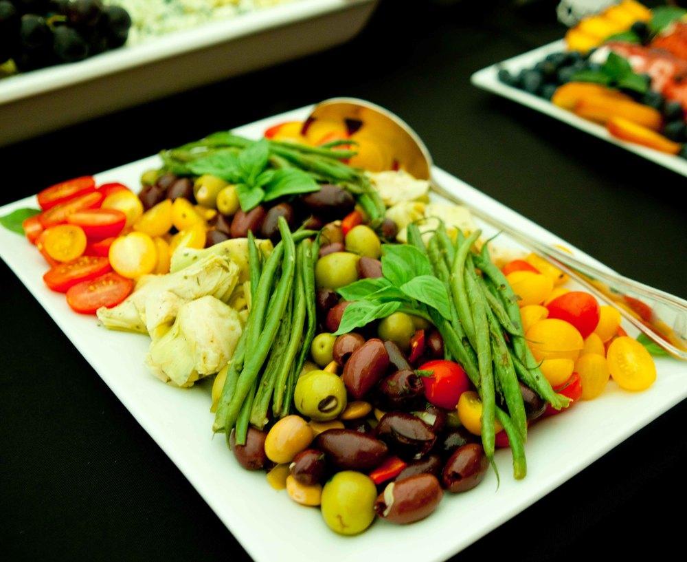 veggie plate.jpg