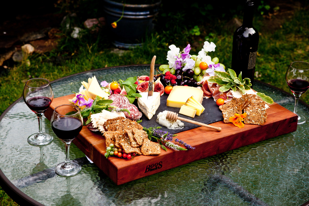 cheese board3.jpg