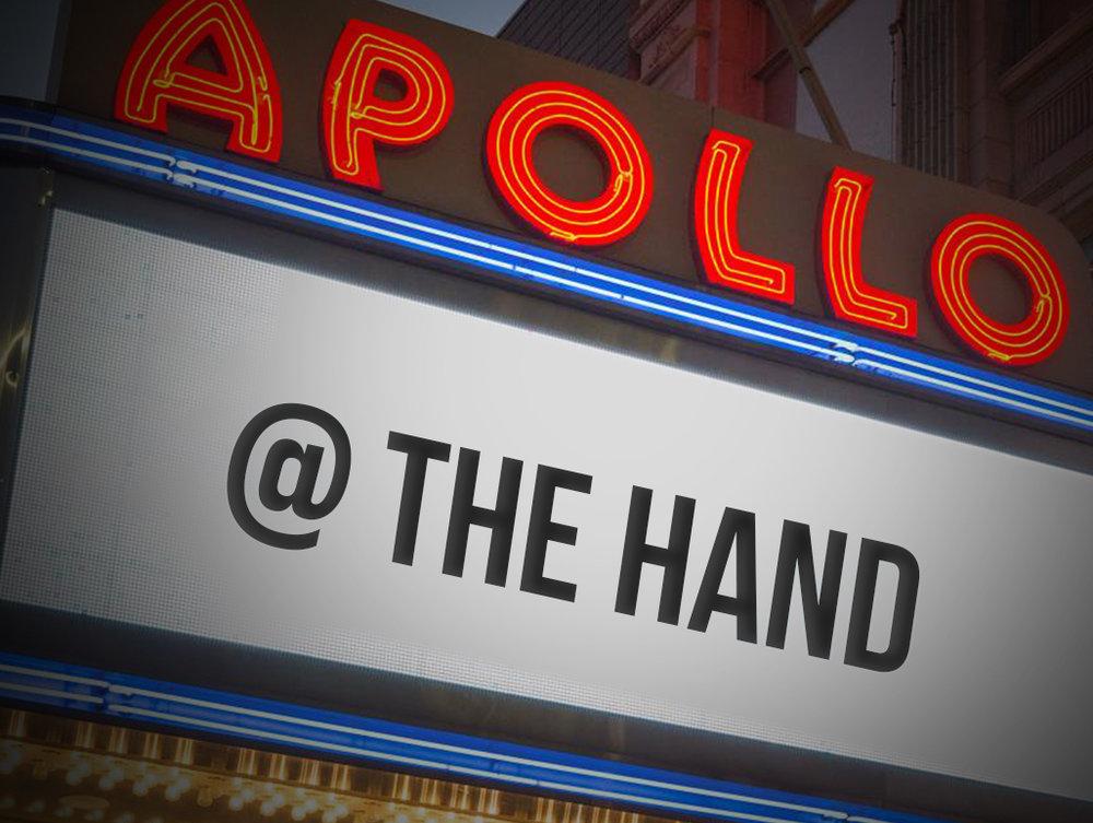 Apollo At The Hand Main.jpg