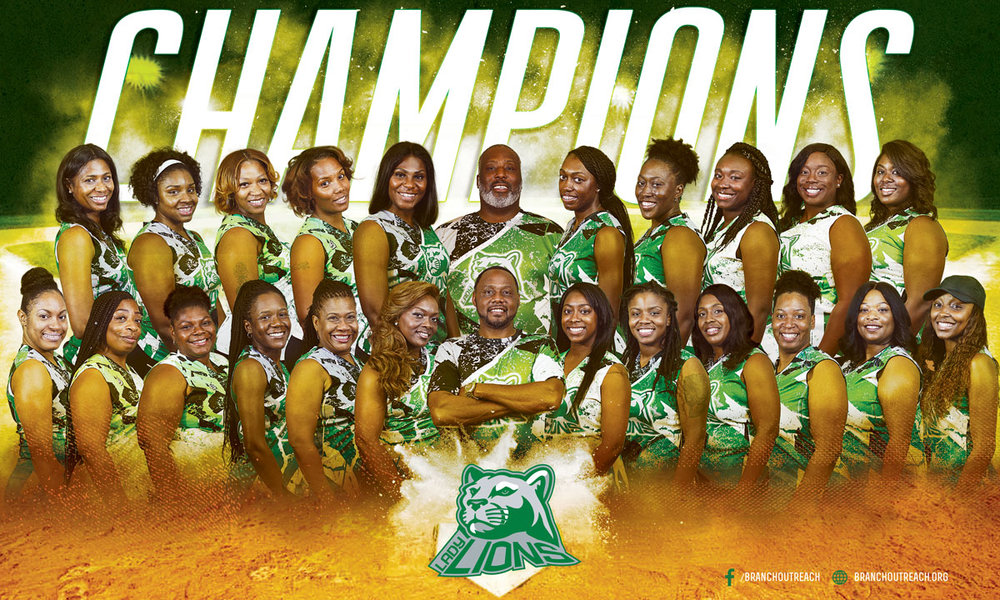 Champions_Poster-LadyLions.jpg