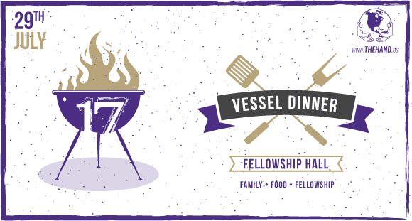Vessel_Dinner.jpg