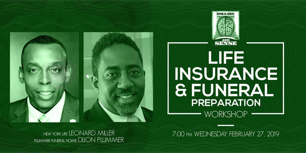 Banner Life Insurance Funeral.jpg