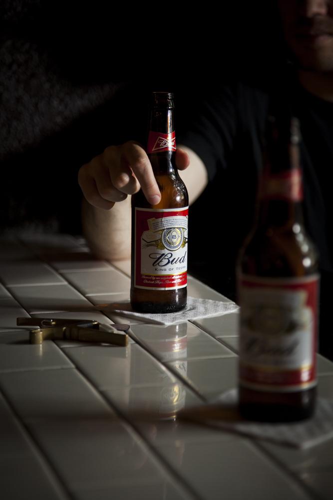 Budweiser_0580.jpg