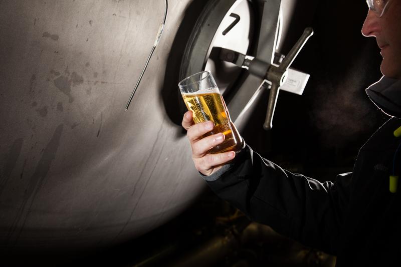 Budweiser_Brewery_216.jpg