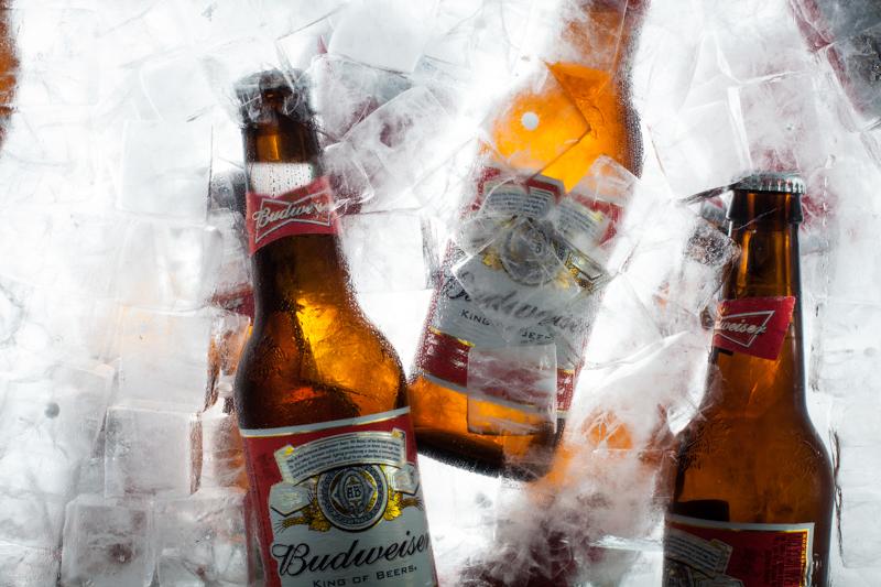 Budweiser_PCS_OTE_805.jpg