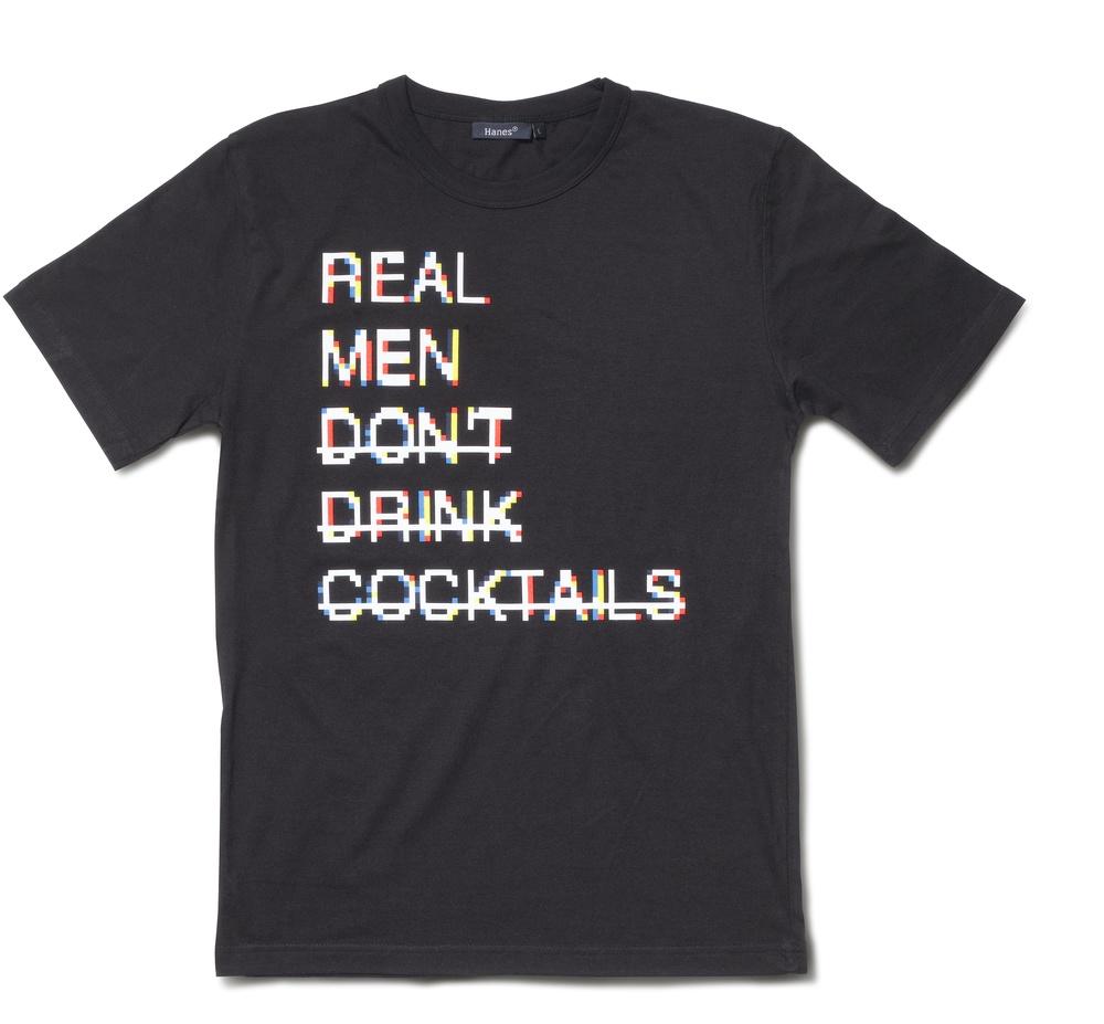 real men don't drink co 2e.jpg