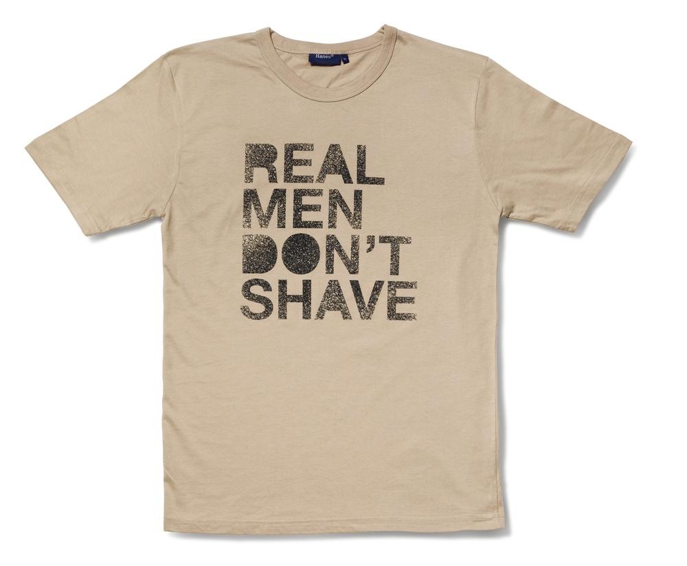 real men don't shave 2.jpg