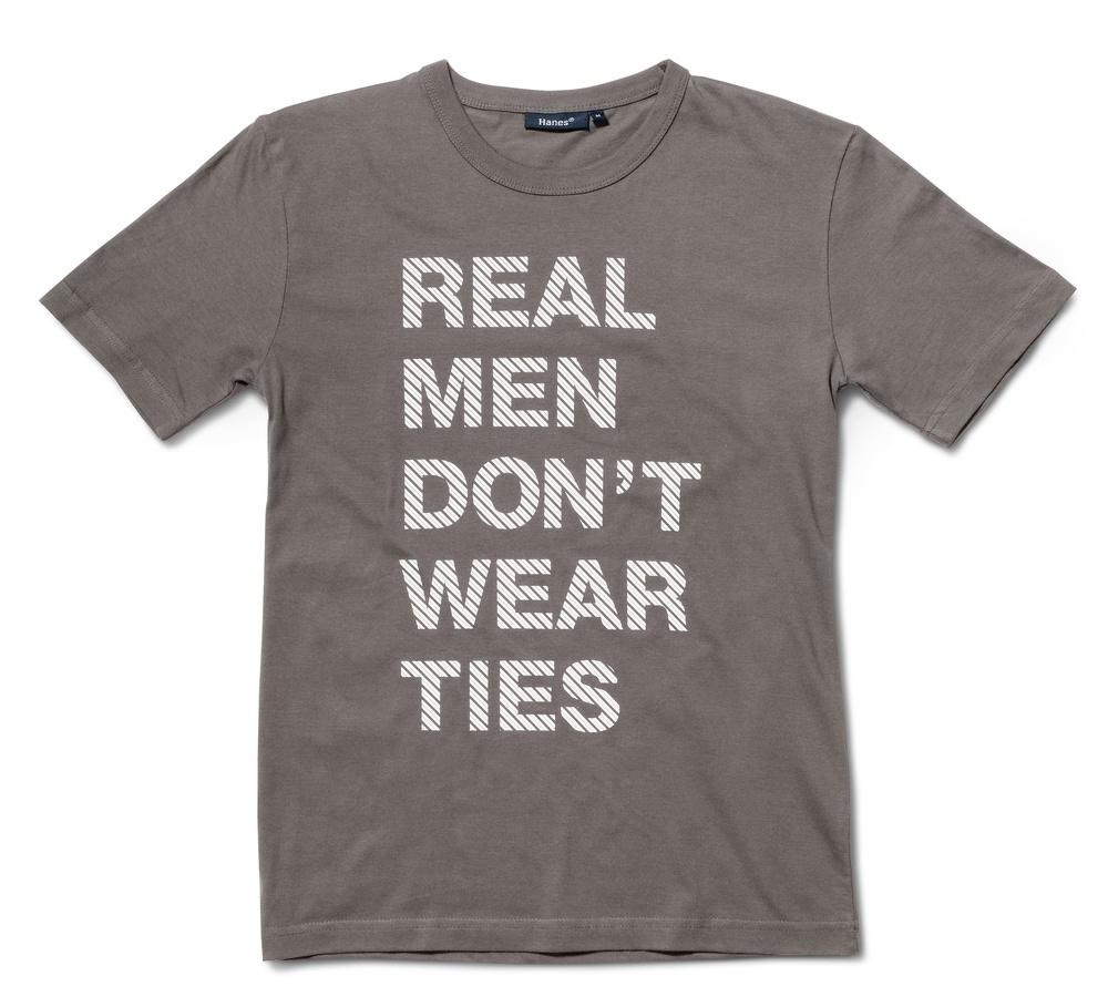 real men don't wear ties 2e.jpg