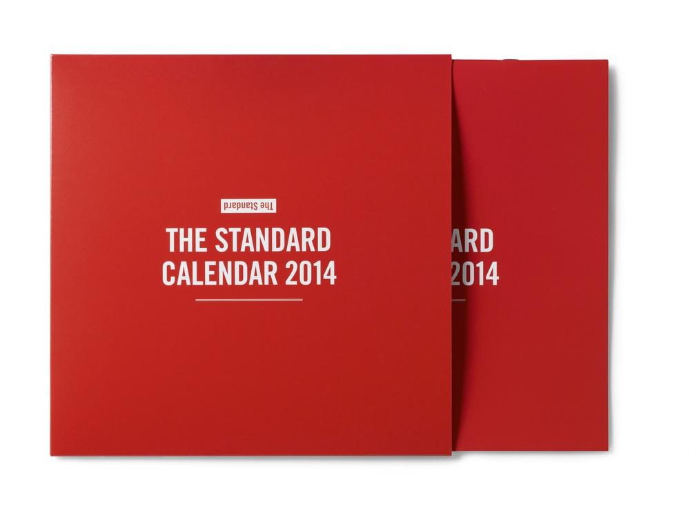 the standerd calendar 2014 cover hoes 2 nieuw D.jpeg