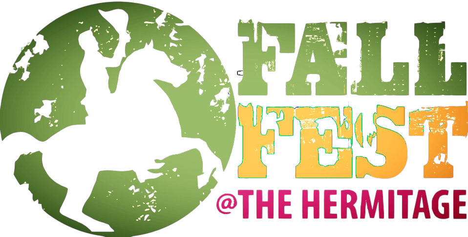 2019 Fall Fest at the Hermitage