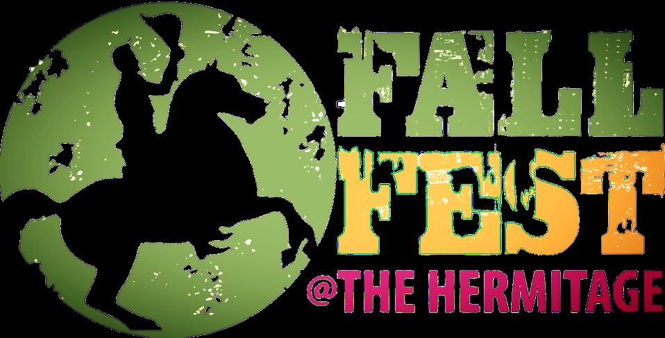 Fall Fest 2016