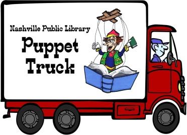 Puppet Truck Logo.jpg