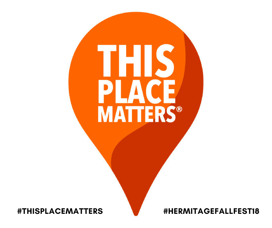 This Place Matters Poster.png