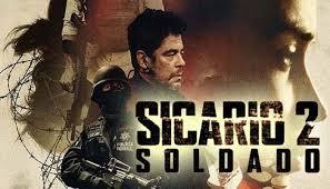 Sicario 2.jpeg