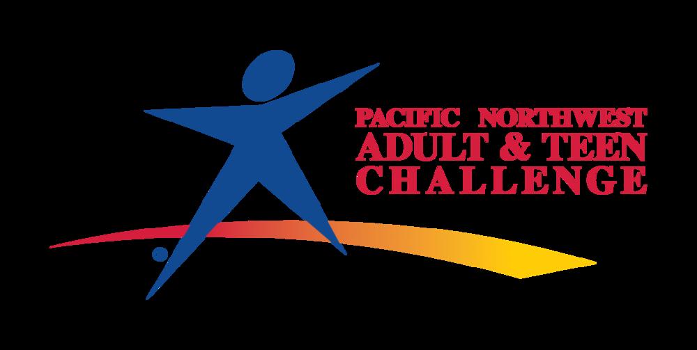 TCPNW_Logo