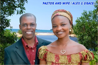 alex_opoku_and_wife