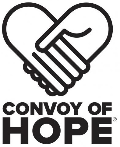 convoy_of_hope