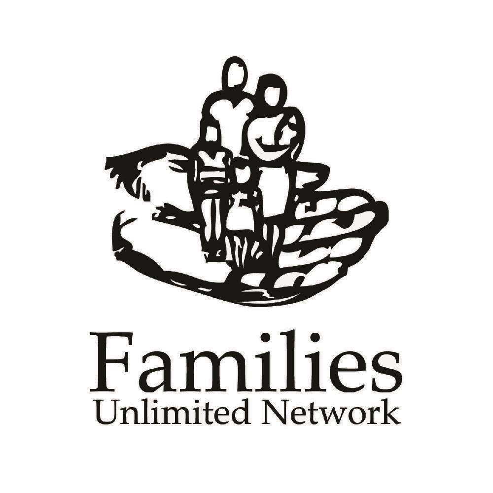 Families Unlimited Network http://myneighborhoodchurch.com/homemissionaries#aor