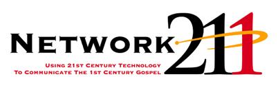 network_211