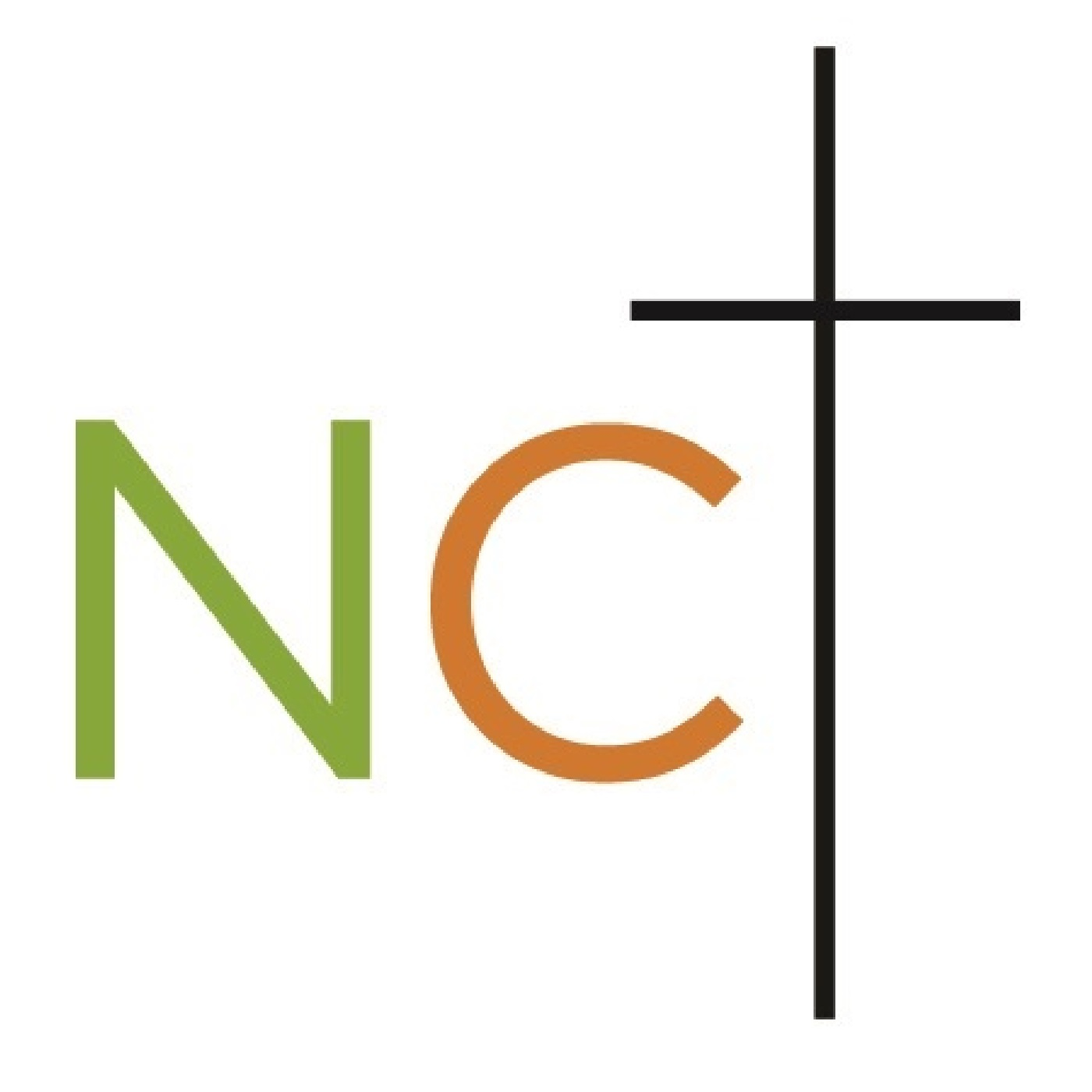 Neighborhood Church - Messages & Sermons