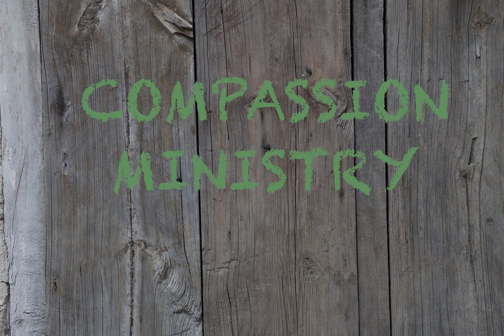 Compassion Ministry.jpg
