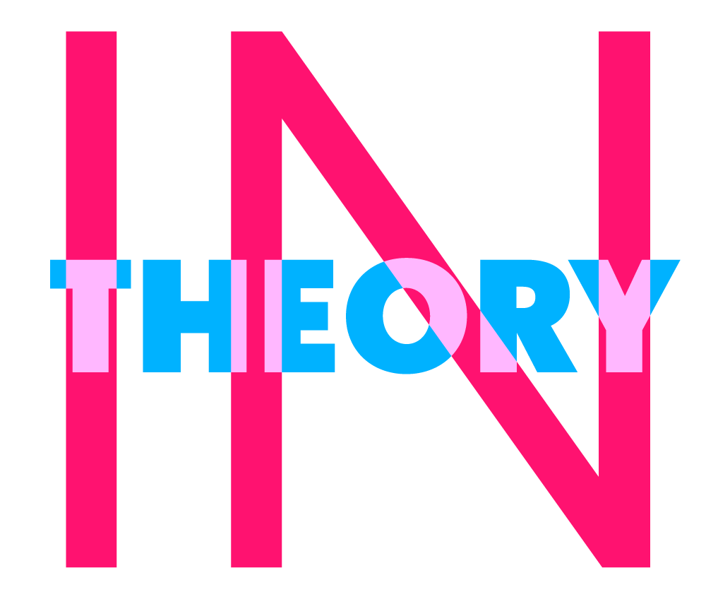 In Theory Podcast