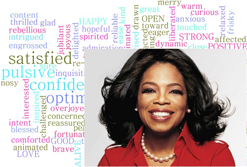 OprahSelfhelpwords.png