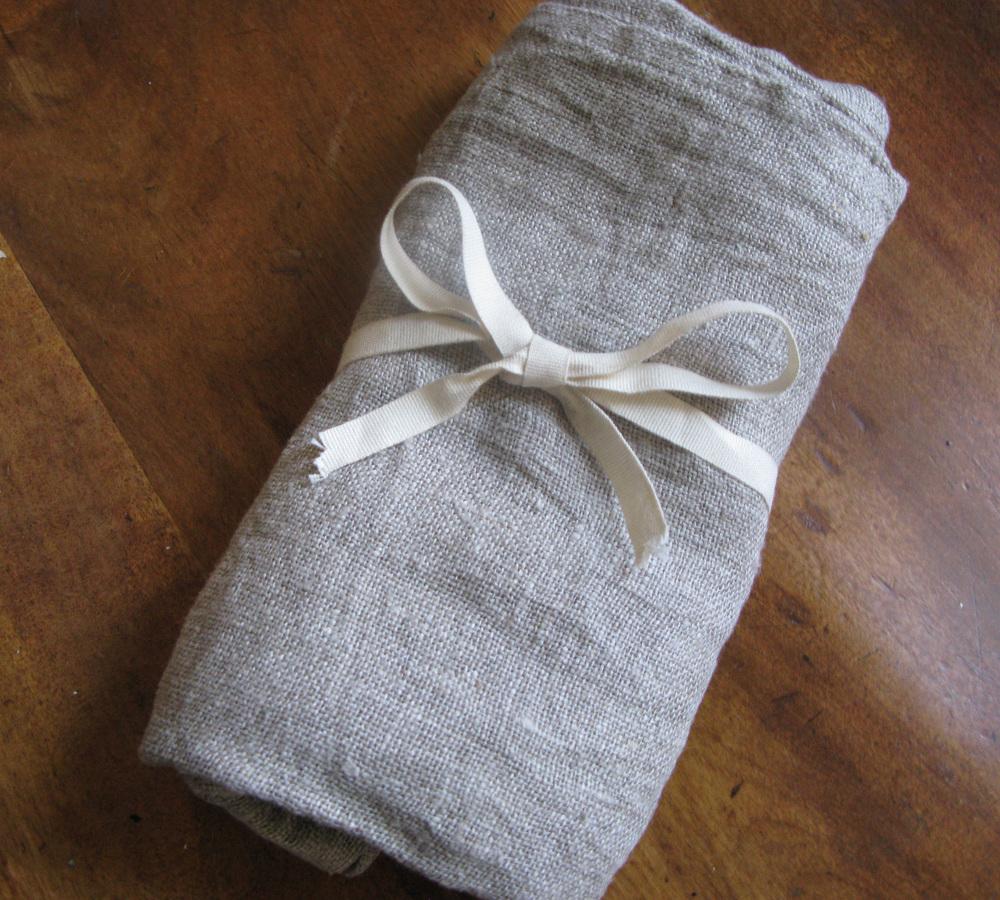 linen towel1.jpg
