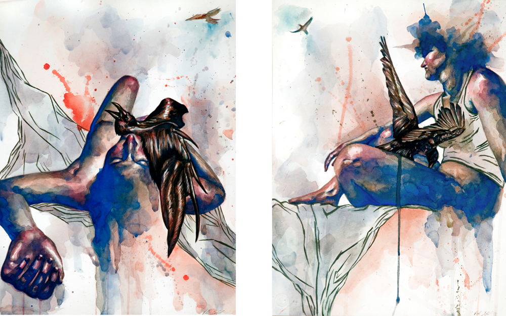 alma_elaine_delicate-tastes-of-metal_2011_20x30_watercolor.jpg