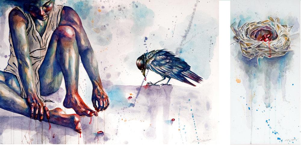 Alma_Shoaf_Nesting_2011_20x41_Watercolor_475.jpg