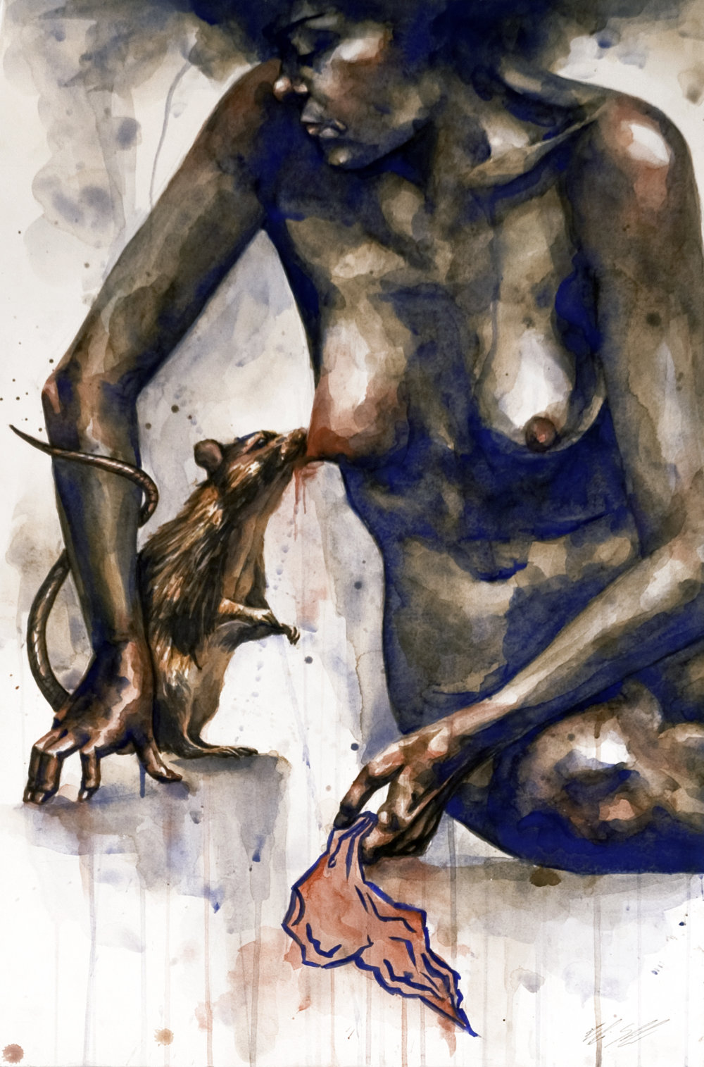 Shoaf_Surrogate_2010_30x20_Watercolor_312.jpg