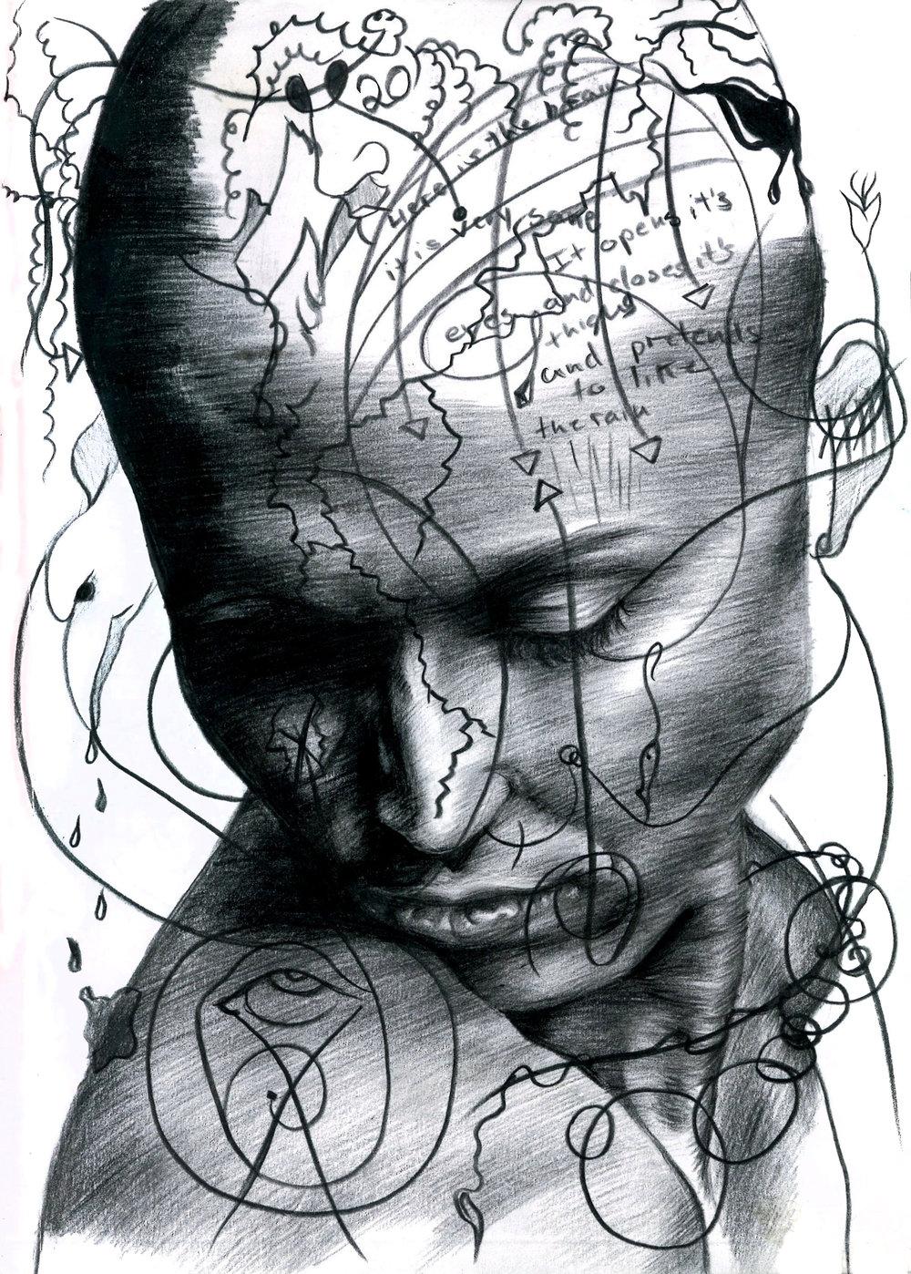 Here_is_the_Brain_by_Elsma.jpg