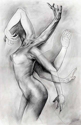 6_shoaf_a-study-in-movement_15x20in_pencil_2014_NFS.jpg