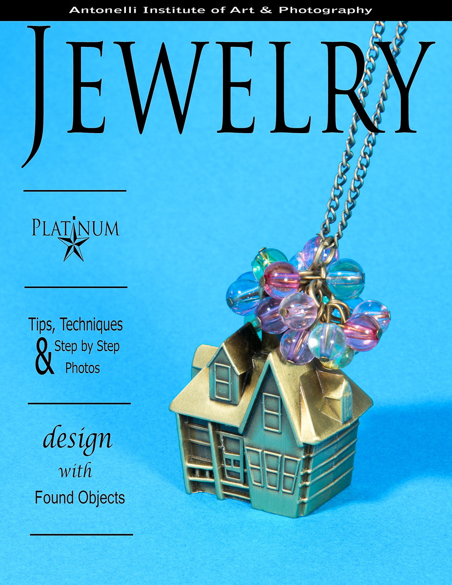Jewelry Cover.jpg