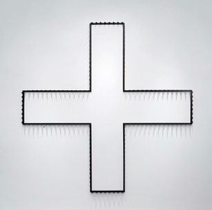 01) Black Cross 2014 (deleted 54a59cbc46c3a64ea36e15d905fca4b1).jpeg