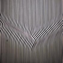 Cristina Ghetti - titulo 2 - año -tecnica - dimensiones.jpg