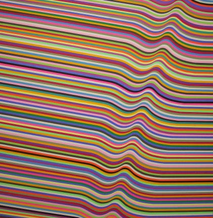 Cristina Ghetti - blinky - año -tecnica - dimensiones.jpg