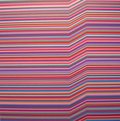 Cristina Ghetti - titulo 3 - año -tecnica - dimensiones.jpg