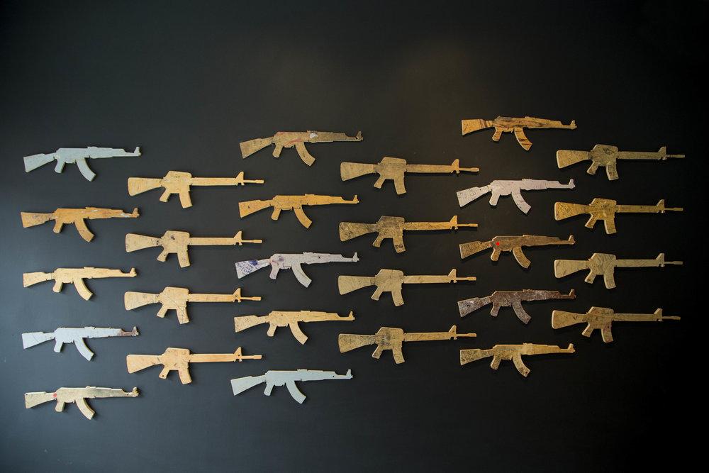 2_ lineamientos_ tablas de pupitre convertidos en fusiles_ dimesniones variables _ 2015.jpg