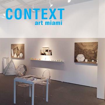 Miami, USA - December 1 / 4, 2015