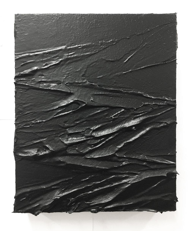 Mareo- Expansion (7)- Mixta sobre madera- 22X27CM- 400eur.JPG